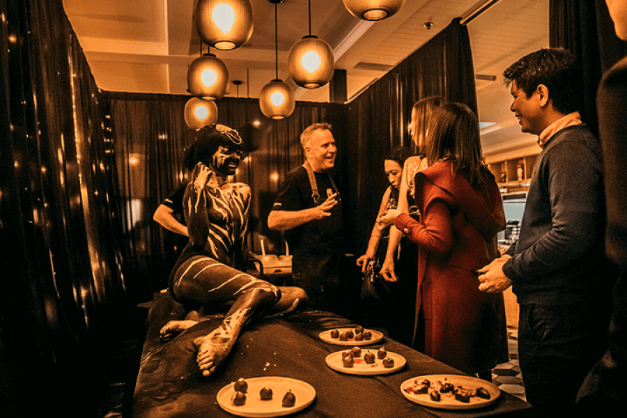 7 of the Best Corporate Function Venues in Auckland