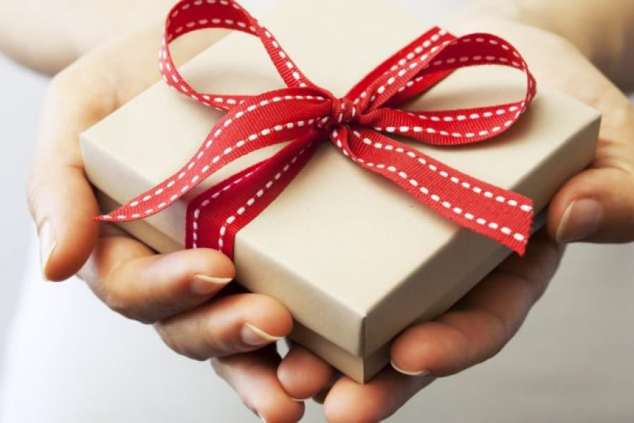 6 Perfect Gifts for Hard to Buy for People