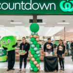Nationwide Store Openings