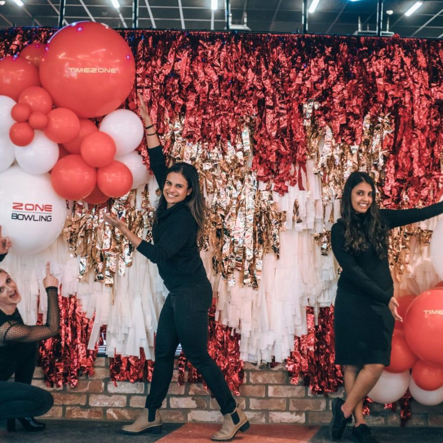 Timezone Relaunches Nationwide